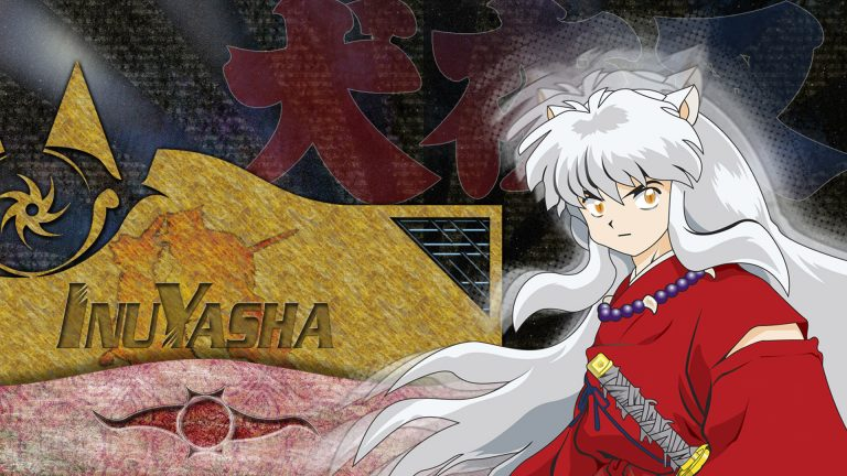 inuyasha wallpaper 117