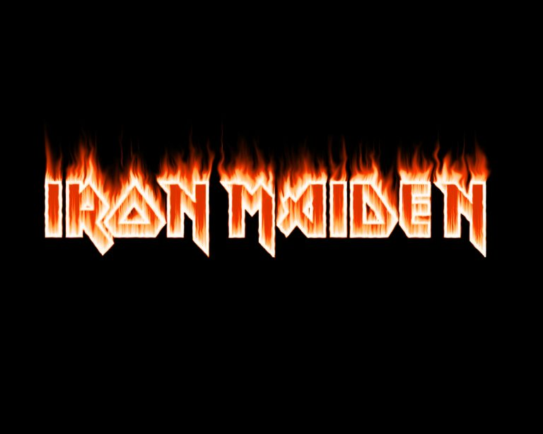 iron maiden wallpaper 78
