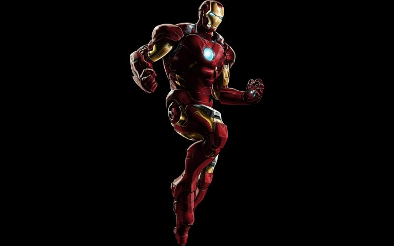 iron man wallpaper 19
