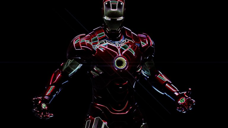 iron man wallpaper 26