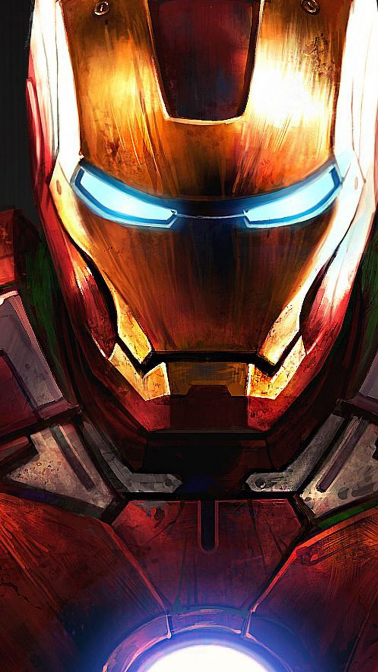 iron man wallpaper 30