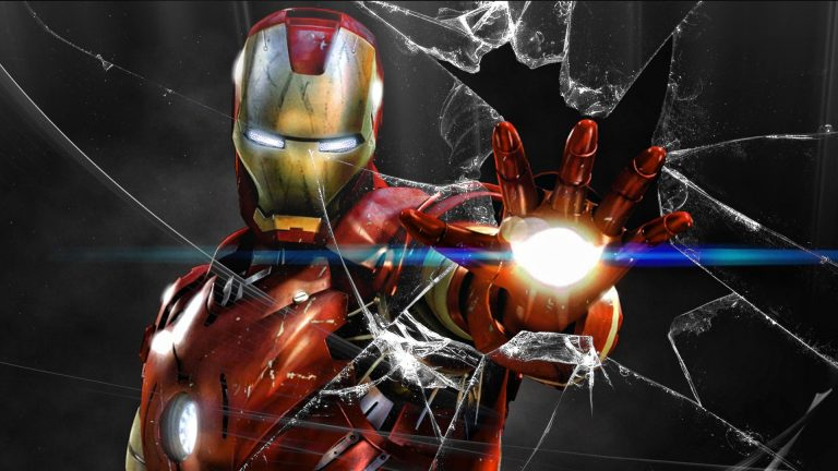 iron man wallpaper 32