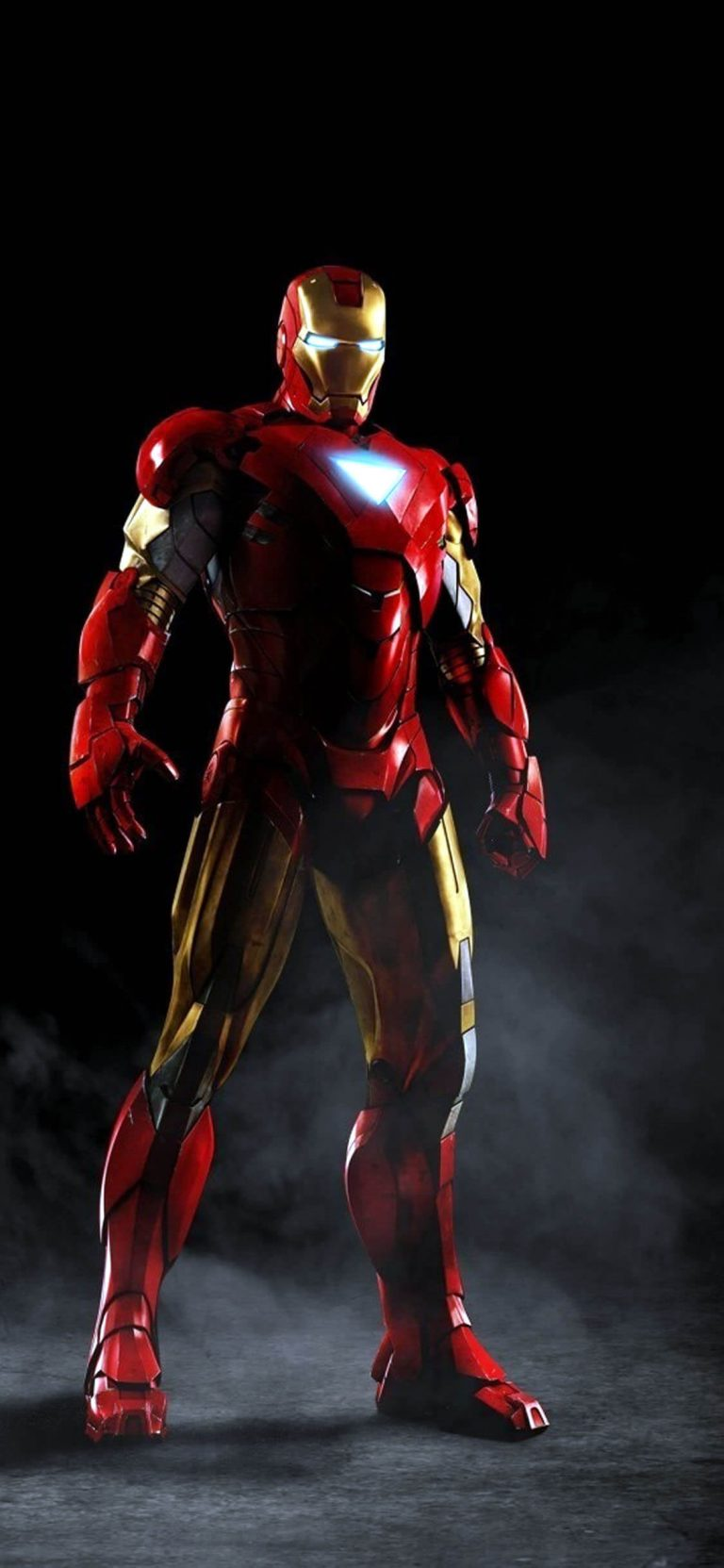 iron man wallpaper 35