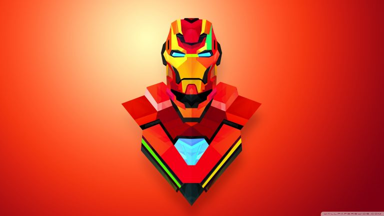 iron man wallpaper 44