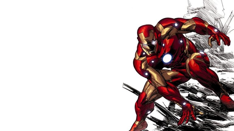 iron man wallpaper 47