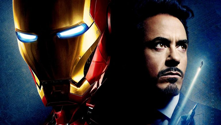 iron man wallpaper 49