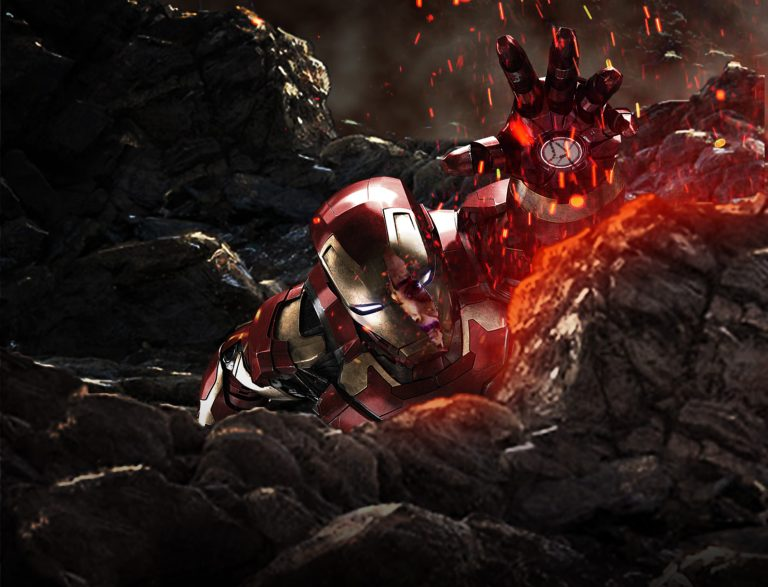 iron man wallpaper 51