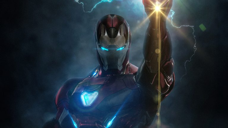 iron man wallpaper 53