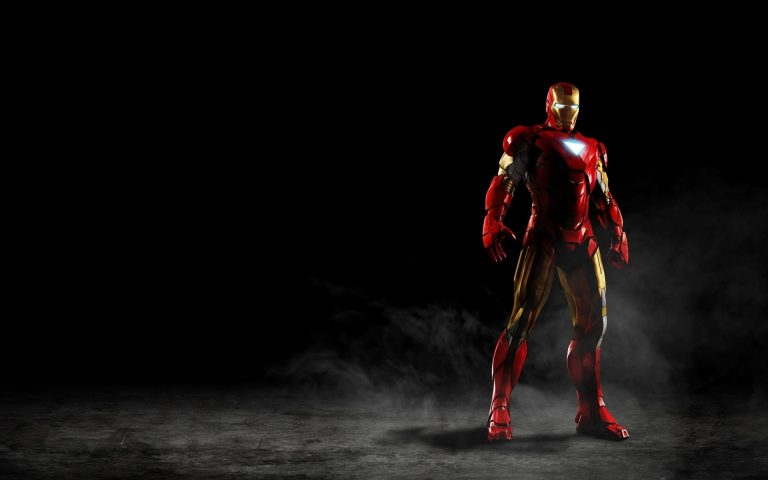 iron man wallpaper 55