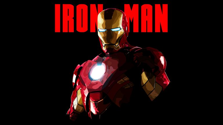 iron man wallpaper 56