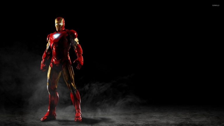 iron man wallpaper 57