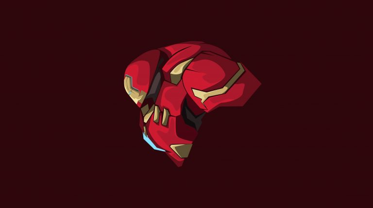 iron man wallpaper 61
