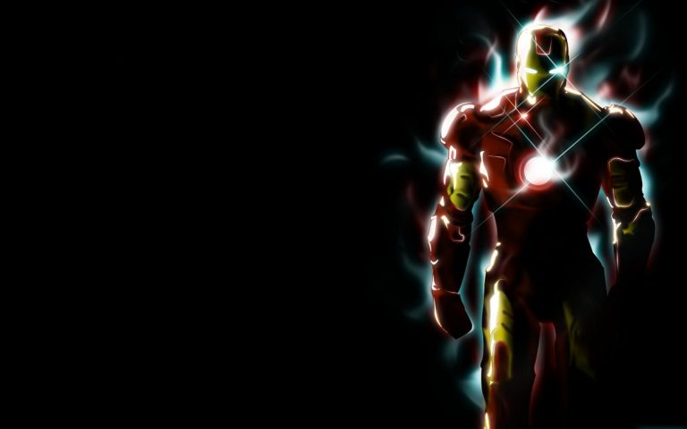 iron man wallpaper 65