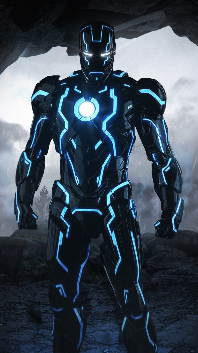 iron man wallpaper 69