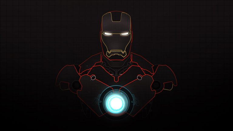 iron man wallpaper 71
