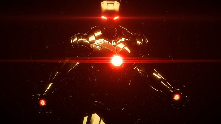 iron man wallpaper 72