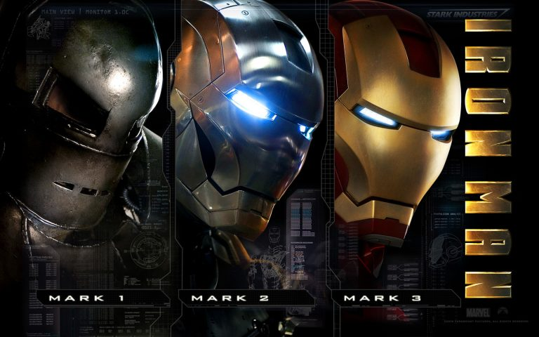 iron man wallpaper 73