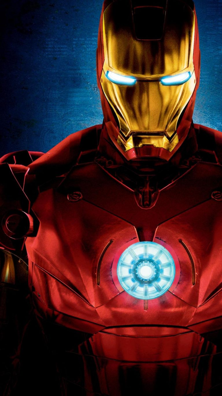 iron man wallpaper 74