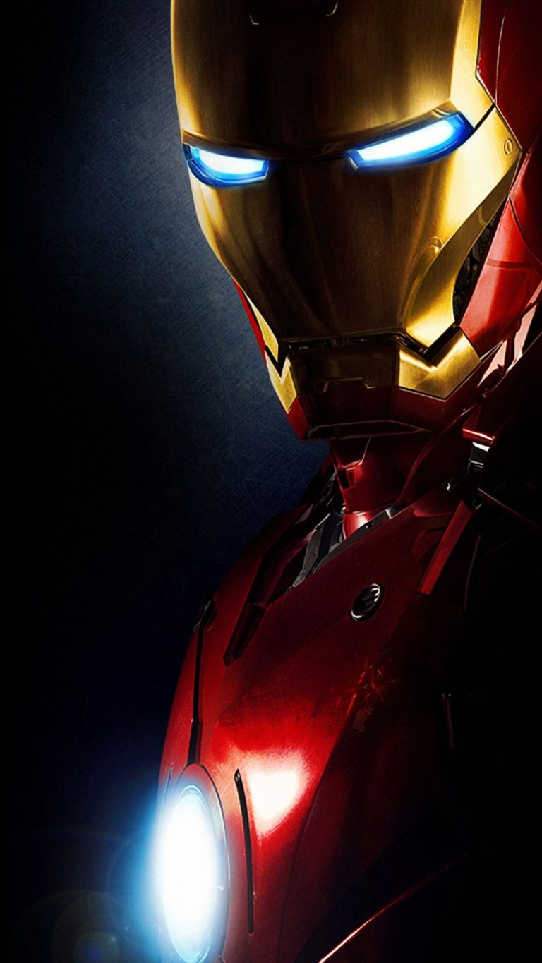 iron man wallpaper 75