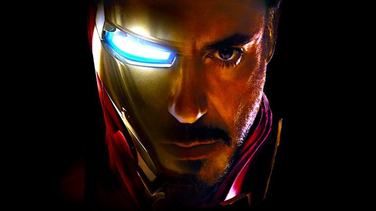 iron man wallpaper 76