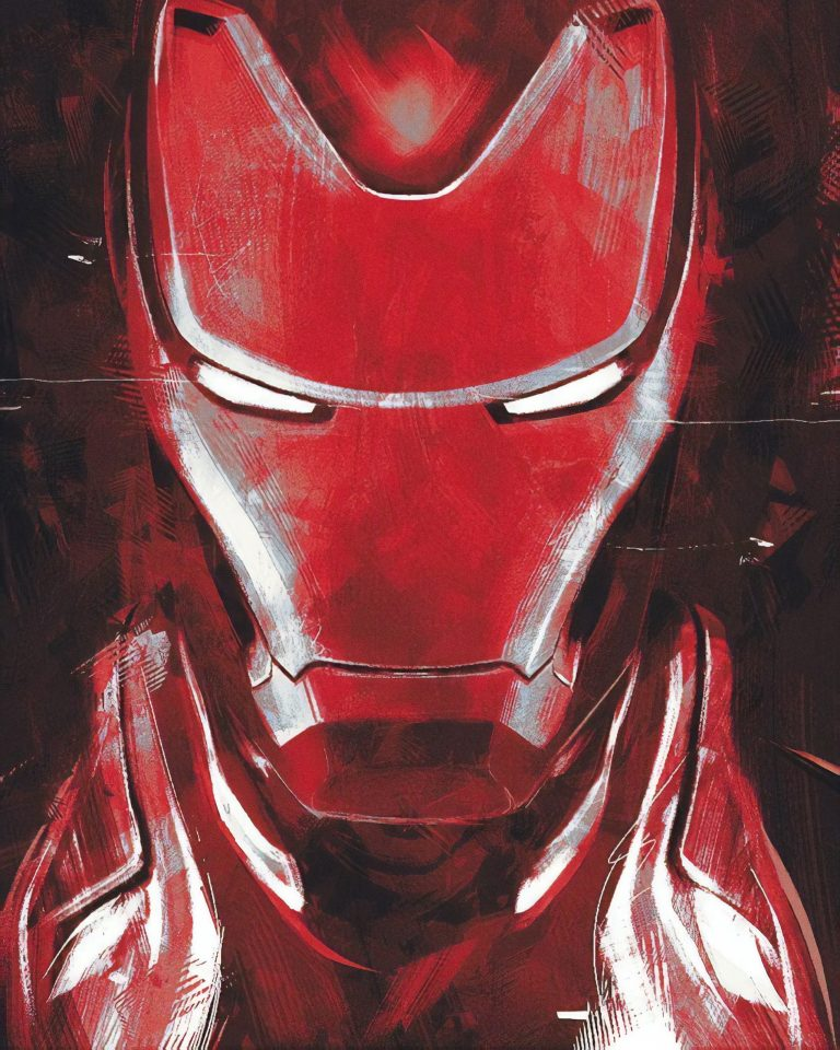 iron man wallpaper 78
