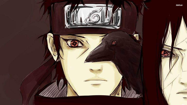 itachi wallpaper 115