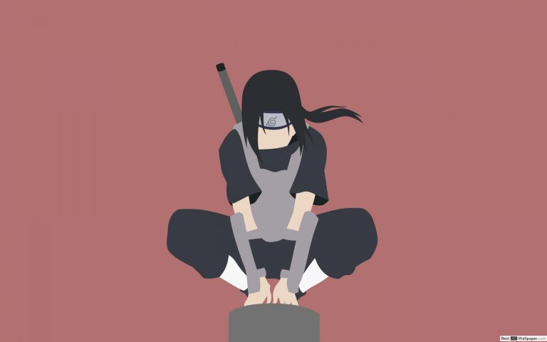 itachi wallpaper 118