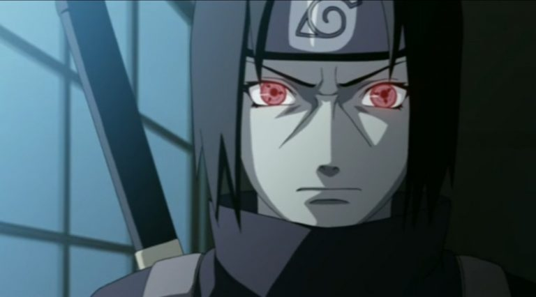 itachi wallpaper 144