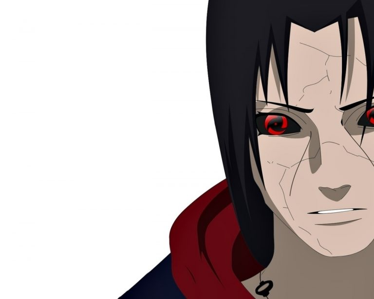 itachi wallpaper 151