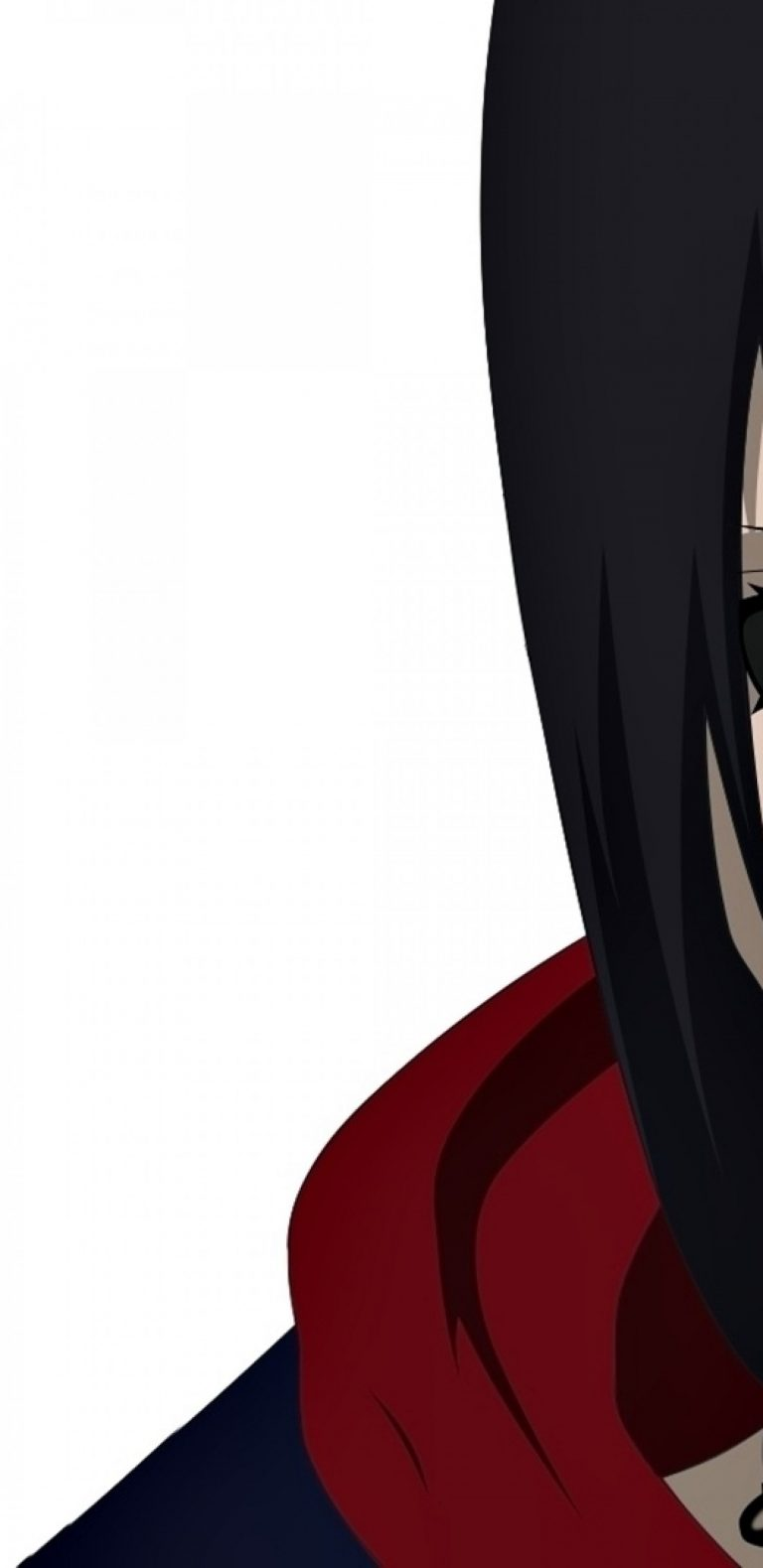 itachi wallpaper 152