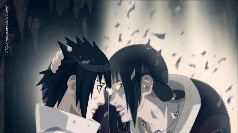 itachi wallpaper 157