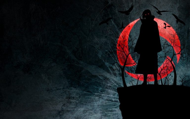 itachi wallpaper 159