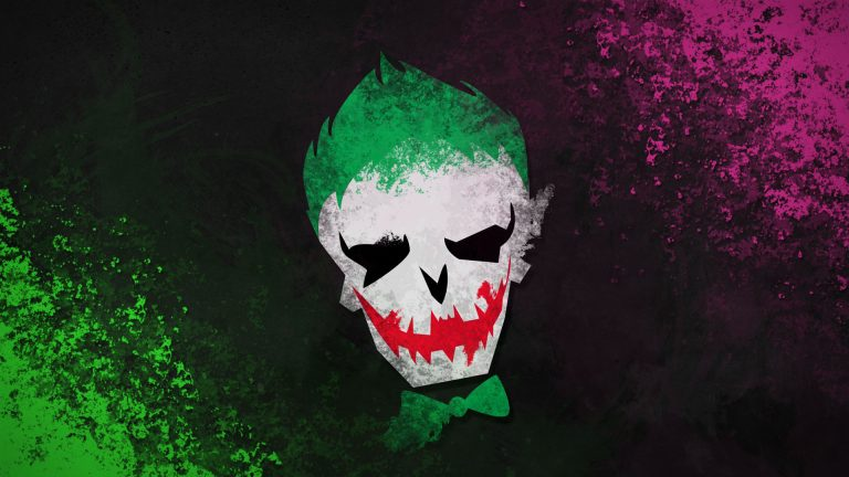 joker wallpaper 11
