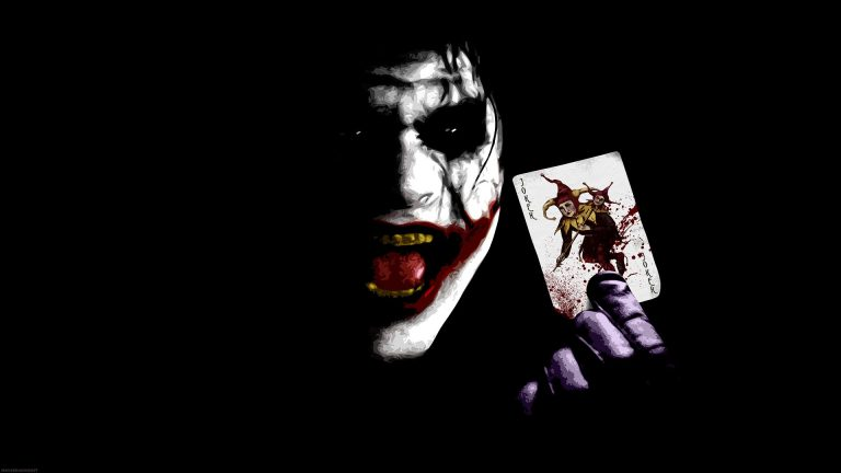 joker wallpaper 42