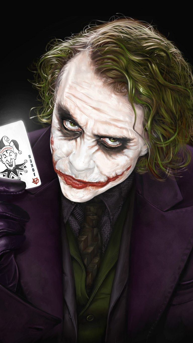 joker wallpaper 46