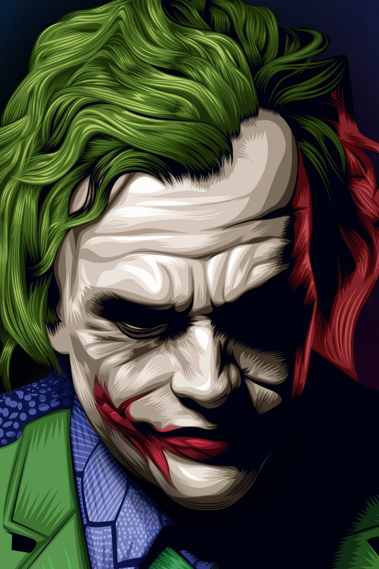 joker wallpaper 52