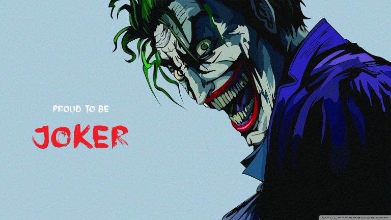joker wallpaper 61
