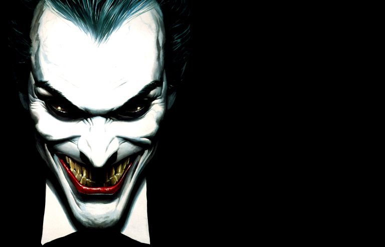 joker wallpaper 70