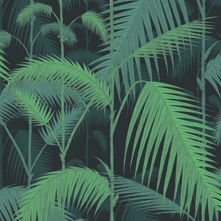 jungle wallpaper 125
