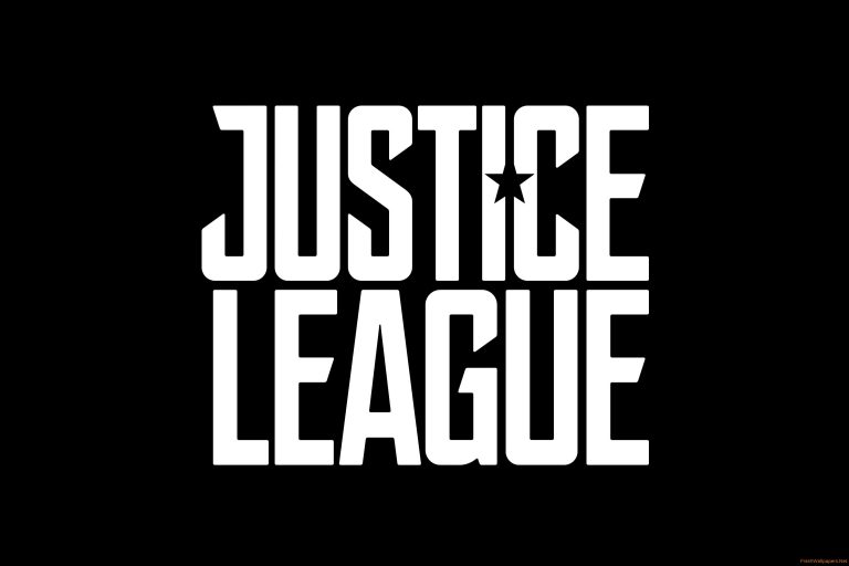justice league wallpaper 144