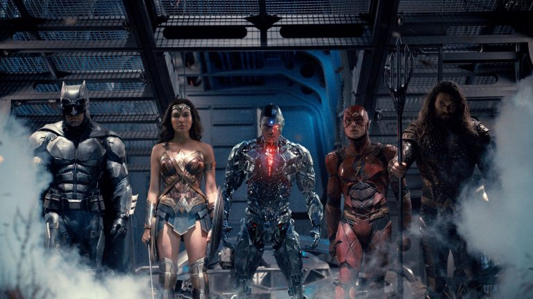 justice league wallpaper 147