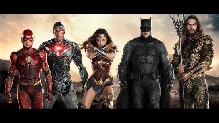 justice league wallpaper 150