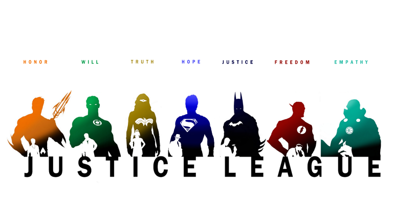 justice league wallpaper 196