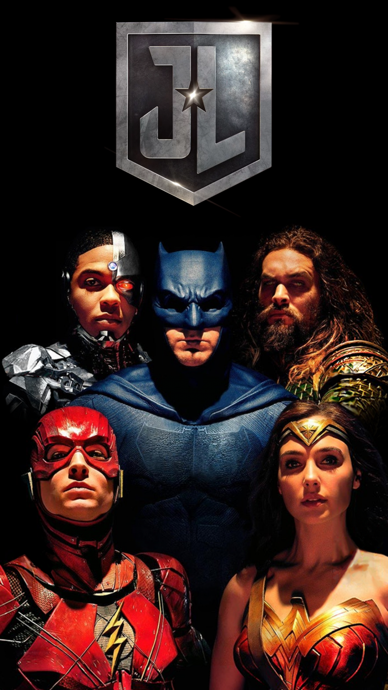 justice league wallpaper 197