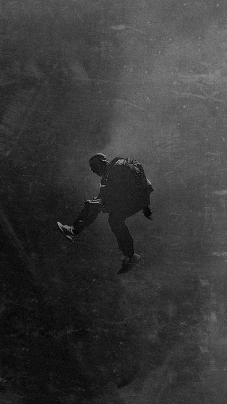 kanye west wallpaper 104