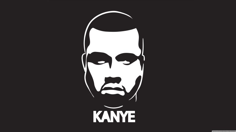 kanye west wallpaper 106