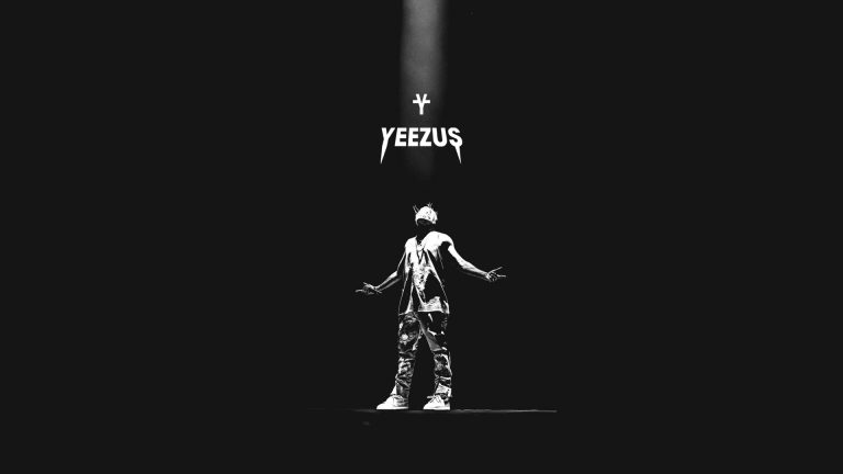 kanye west wallpaper 126