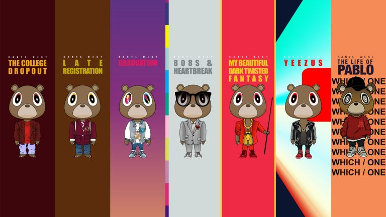 kanye west wallpaper 135