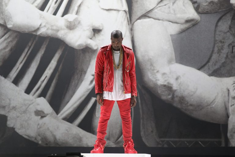 kanye west wallpaper 136