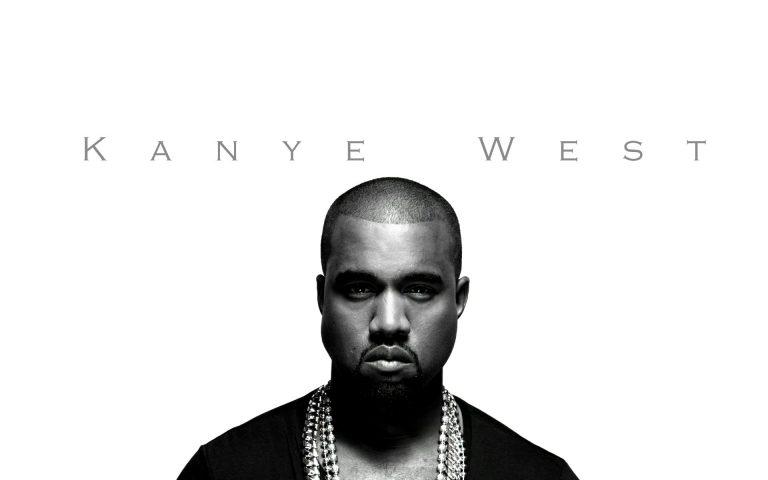kanye west wallpaper 140
